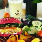 vop cafe directorio sustentable 3