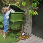 vuelta verde directorio sustentable