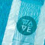 wave eco solutions directorio sustentable 1