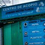 yoja reciclaje mexico directorio sustentable