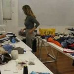 zacha textil argentina directorio sustentable